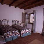 06. camere le chicchere